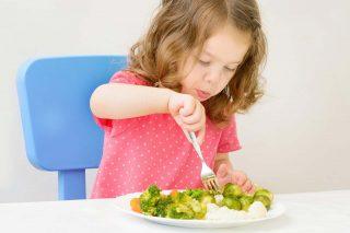feeding-therapy-at-sonaran-sun-pediatric-therapy-arizona-2