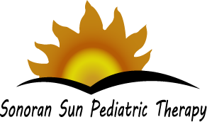 Sonoran Sun Pediatric Therapy