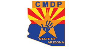 Sonoran Sun Pediatric Therapy accepts Arizona CMDP