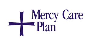 Sonoran Sun Pediatric Therapy accepts Mercy Care Plan