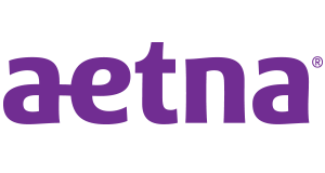 Sonoran Sun Pediatric Therapy accepts Aetna