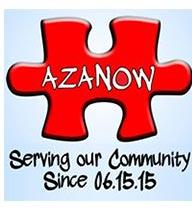 aza-now