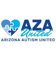 aza-united