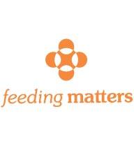 feeding-matters