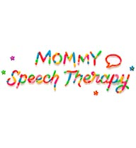 mommy-speech-therapy