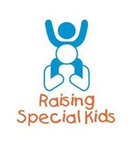 raising-special-kids-arizona